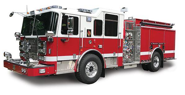 Seagrave Fire Apparatus >> Seagrave Fire Apparatus 10 8 Evs